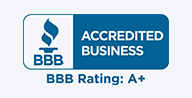 Heating & Airconditioning COmpanies Edmonton Top Rated BBB New Furnace New AC Plumbing