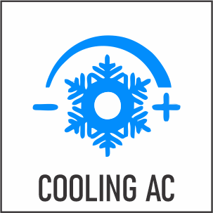 Air Conditioning Edmonton AC. Cooling Company Edmonton New Air Conditioning Companies