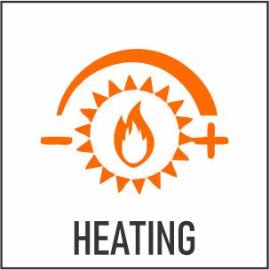 Furnace Company Edmonton Heating Contractor. Furnaces Edmonton Heating Furnace Replacement Edmonton