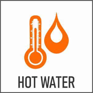 Hot Water Heaters Edmonton Hot Water Tank Replacements. On Demand Hot Water Heaters Edmonton
