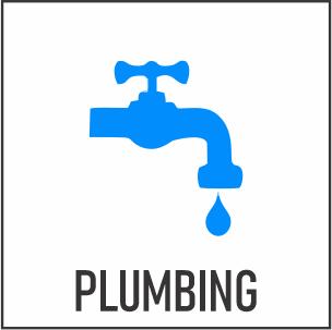 Plumbers Edmonton Plumbing Company. Edmonton Plumbing Contractor