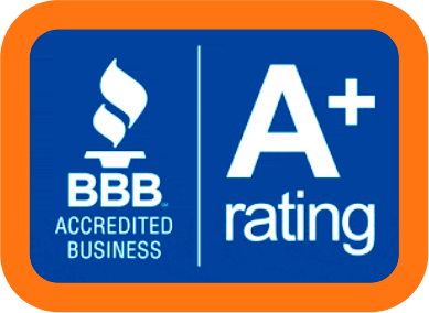 HVAC company edmonton BBB A+ top heating company edmonton best air conditioning company, plumbing installation and repairs