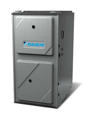 Furnaces Edmonton. Get a Quote On A New Furnace In Edmonton.  Top Furnace Installation Company.  Furnace Repairs Edmonton.