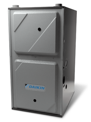 Edmonton Furnace Repair Cost. How Much Is a New Furnace. New Furnace Quote Edmonton.