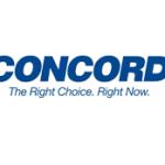 concord air conditioning, edmonton plumbing, hvac services, air conditioner installation
