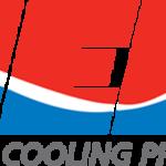 heil air conditioning, heating repair and installation, hot water boilers, HVAC WeatherMakers repair company