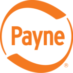 payne heating and air conditioning products used in repairs, boiler repairs and hot water heating system installation