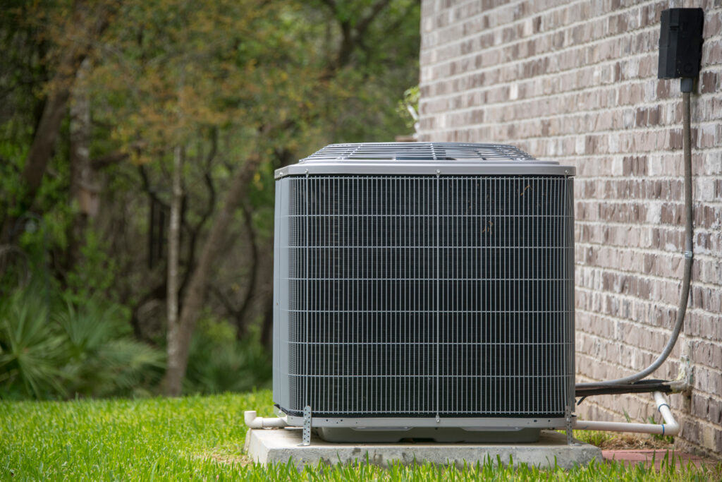 AIr Conditioning Quote In Edmonton.  Top Brands Of Air Conditioners For Residentional; & Commercial Applications In Edmonton, Sherwood Park, St. Albert, Spruce Grove, Beaumont, Saint Albert, Leduc, Devon, Stony Plain