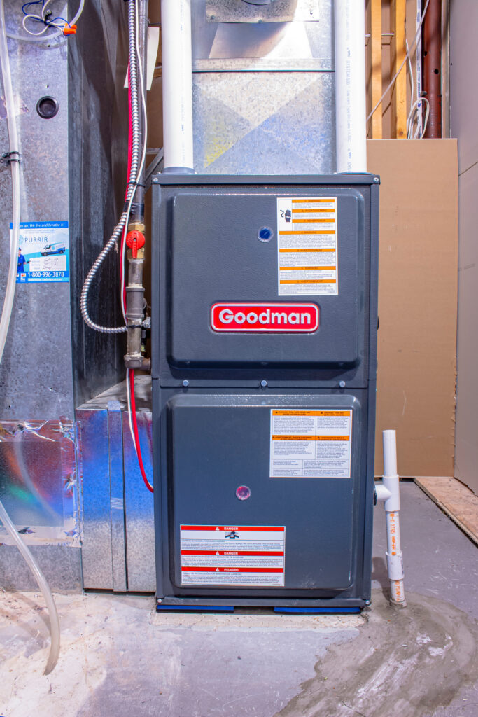 Furnace Cleaning Edmonton. Furnace Company Edmonton. What brand of furnaces do you repair?
