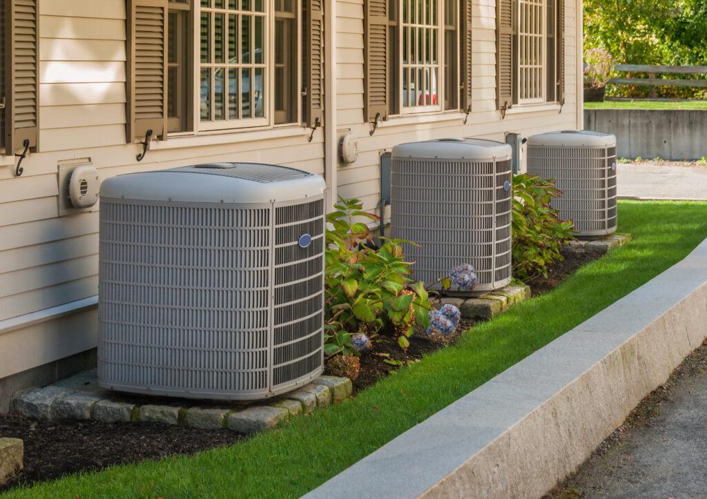 Edmonton Air Conditioning Company. New Air Conditioner Edmotnon.  Install New Air Conditioner Edmotnon.  Cooling Company Edmonton.