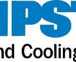 Edmonton Furnace Repair Company TEMPSTAR Heating and Cooling Products