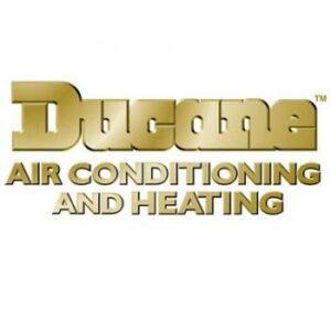 best plumbing in Edmonton, hot water heating installation