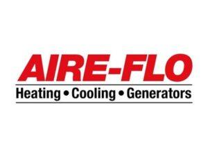 electrical heating in edmonton, boiler repairs