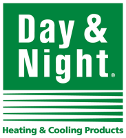 local plumbers with heater installation