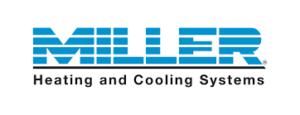 edmonton water heaters, electric heater repairs, electric water heating