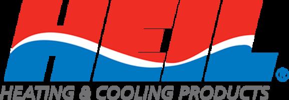 Edmonton furnace repair and installation services, hvac technician furnace repair